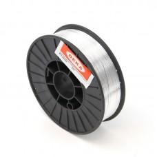 Алюминиевая проволока DEKA ER4043 0,8 мм 0,5 кг