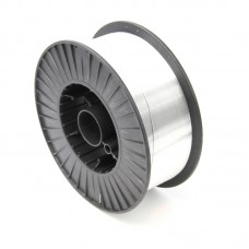 Алюминиевая проволока DEKA ER4043 0,8 мм 6 кг
