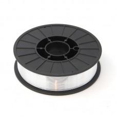 Алюминиевая проволока DEKA ER5356 0,8 мм 0,5 кг