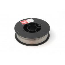 Нержавеющая проволока DEKA ER308LSi 1,0 мм 1 кг