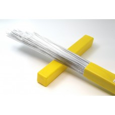 Пруток алюминиевый DEKA ER4043 1,6 мм
