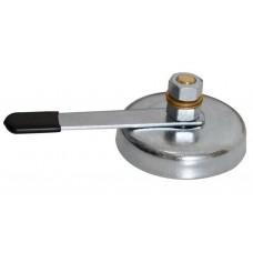 Вращающаяся магнитная клемма 300A (art 0700015910) ESAB