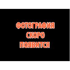 РОЛИК ПОДАЮЩИЙ 0.6—0.8 (СТАЛЬ Ø 40—32 ММ)