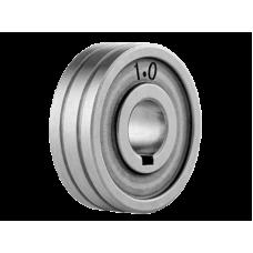 РОЛИК ПОДАЮЩИЙ 0.8—1.0 MIG PRO (Ø 30—10 ММ)
