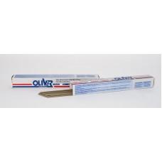 Сварочные электроды АНО-21 Оливер 2.5мм 1кг