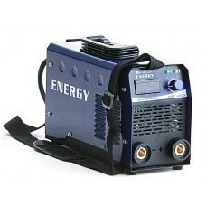 ENERGY ARC 200