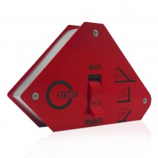 30 LBS SM1605 Магнитный фиксатор (on/off) (6/36)